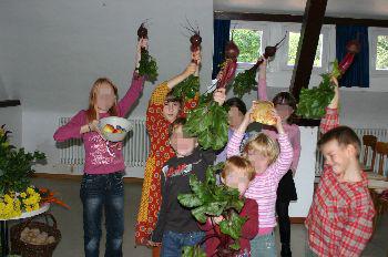 http://www.baffm.de/HP_Tini/Willi-dorf-Kids1.jpg