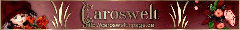 Caroswelt