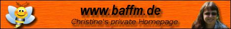 banner_468x60-wellis3.png