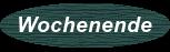 WE-schenkis