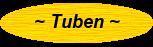 Tuben