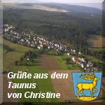 An den Beitrag angehängtes Bild: http://www.baffm.de/HP_Tini/flicken150x150.png