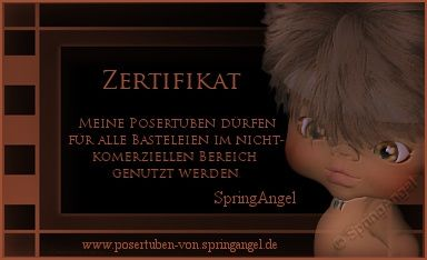 SpringAngel